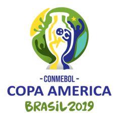 Quem levará a taça da Copa América?