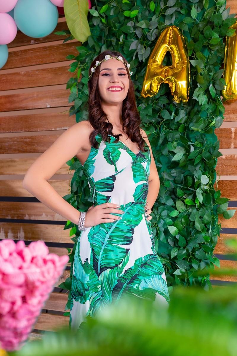 Veja aqui as fotos do aniversário de 15 anos da Ana Belorffa realizado em Deodápolis