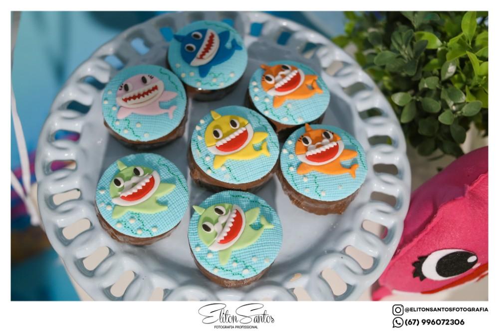Aniversário de 5 aninhos do Ítalo em Ipezal em uma linda festa
