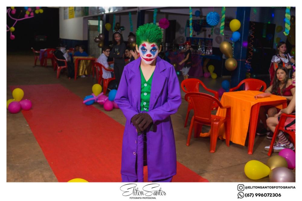 Veja aqui as fotos da festa Fisk Costume Party em Deodápolis