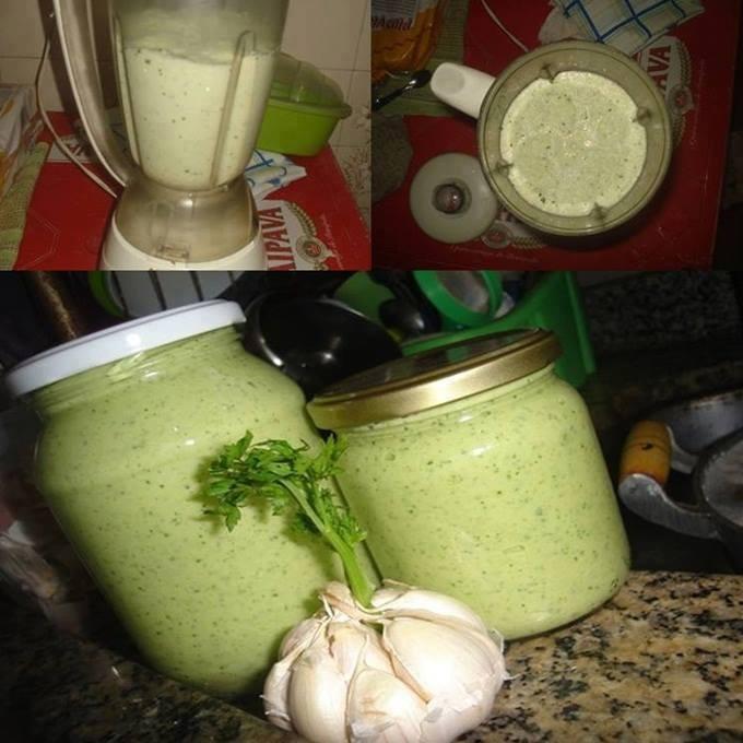 Aprenda agora como preparar, com uma receita simples, um delicioso tempero que pode ser usado em diversos tipos de comidas
