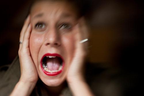 Você já passou por isso? A Farma & Farma Cristo Rei te dá 5 dicas de como combater a Sindrome do Pânico