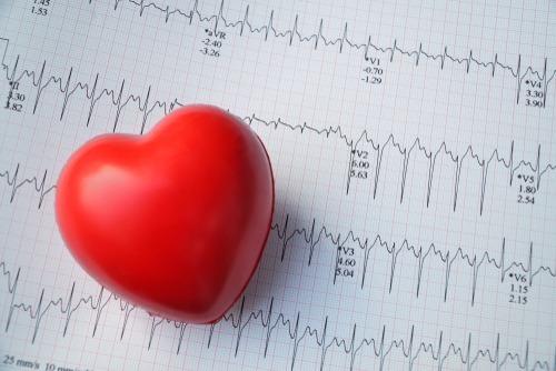 Mamães, fiquem atentas: Teste do coraçãozinho é fundamental para tratar cardiopatias congênitas