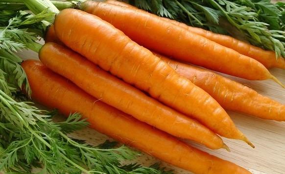 Dica de saúde: Veja aqui 8 alimentos que ajudam a controlar o ácido úrico