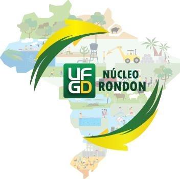 UFGD seleciona propostas dentro do Projeto Rondon para julho/2019