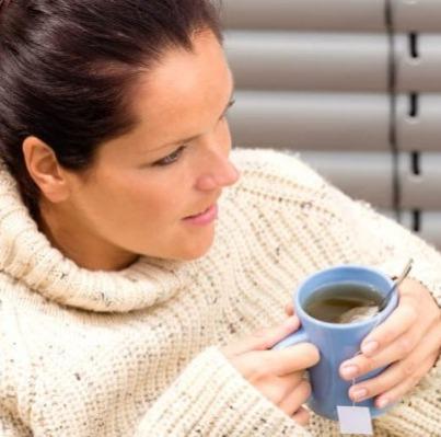 Veja aqui 4 dicas de como cuidar da sua saúde no frio