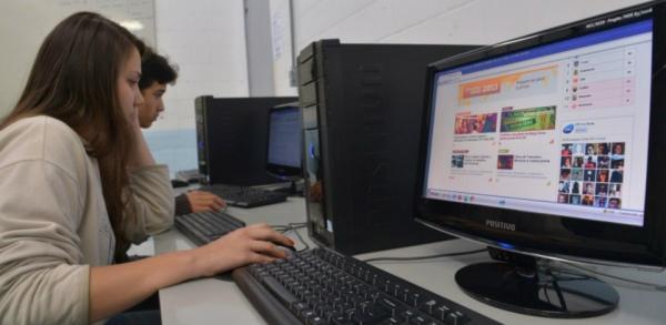 Fies oferece mais de 12 mil vagas remanescentes no segundo semestre