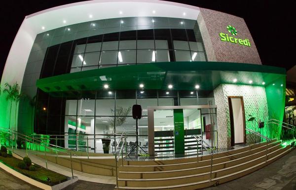 Ativos do Sicredi crescem 20,6% no 1º semestre e totalizam R$ 87,8 bilhões