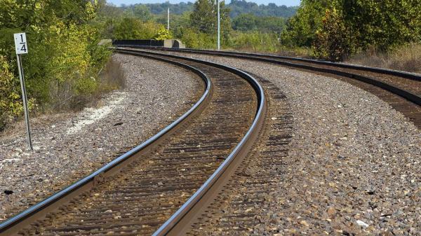 Colisão entre dois trens deixa mais de 300 feridos na África do Sul