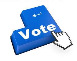 Pontos de votação em Dourados contarão com plantão de equipes de limpeza