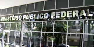 MPF faz acordo com prefeituras para regularizar contratação de médicos temporários