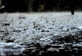 Domingo de eleições pode ser de pancadas de chuva em Dourados