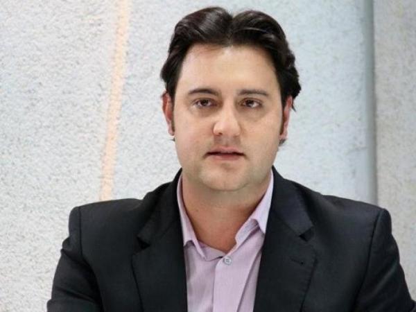 Carlos Roberto Massa Júnior (Foto: PSD)