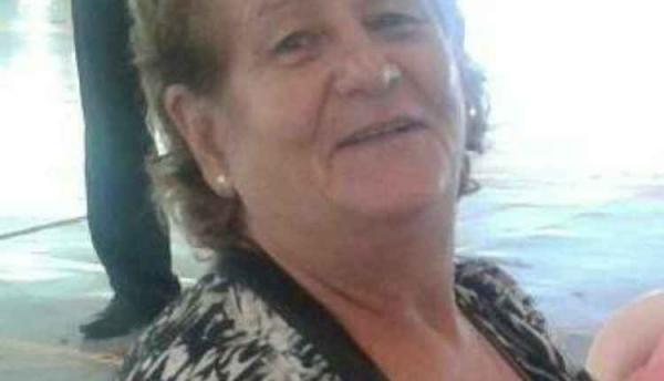Família procura idosa que desapareceu ao sair para ir a posto de saúde