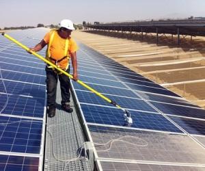 MS e MT alinham projetos para desenvolvimento de energia fotovoltaica