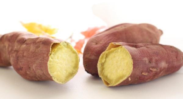 Saiba aqui como cozinhar Batata Doce de várias maneiras garantindo o melhor sabor