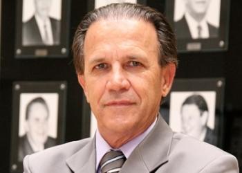 Coluna Ampla Visão - Manoel Afonso