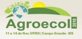 Agroecologia é tema de feira internacional em Mato Grosso do Sul