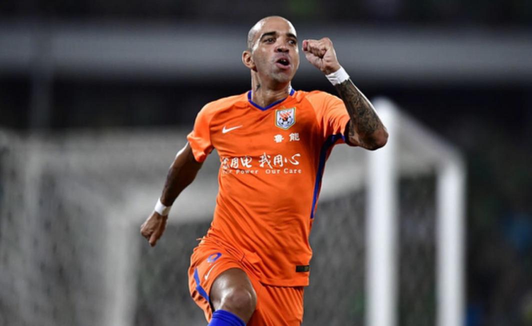 Tardelli entra na pauta e Corinthians já mira novidades para 2019