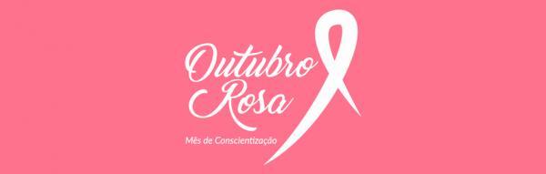 Nesta quarta, dia 24 haverá 'aulão' na Praça Adelaide Alves de Lima em Deodápolis