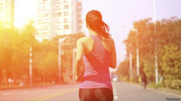Mexa-se: Não se exercitar pode ser tão ruim quanto fumar, diz pesquisador