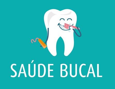 Município de Deodápolis realiza nesta semana ação de prevenção ao câncer bucal