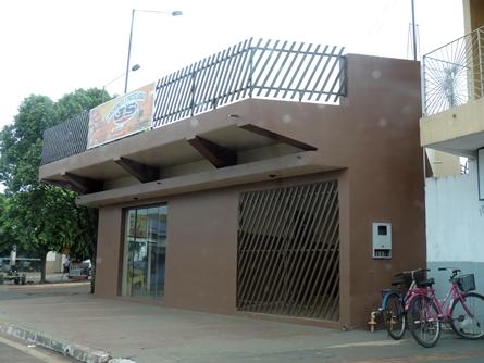 Neste sábado (10) tem a grande inauguração da Lanchonete e Pastelaria JS em Deodápolis