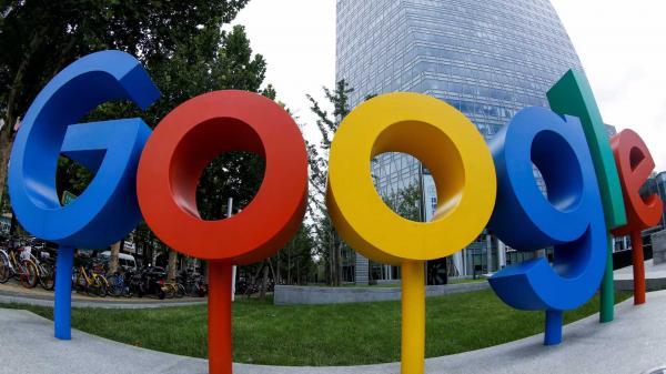 Campanha de Bolsonaro gastou R$ 1 mil com impulsionamento, diz Google