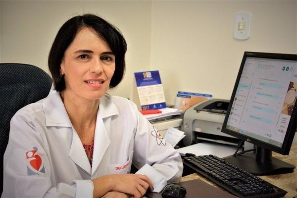 Diabetes mata mais de 4,7 mil em Mato Grosso do Sul