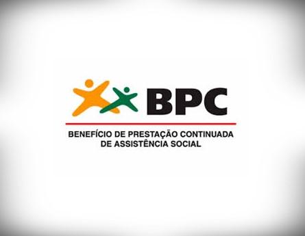 Assistência Social convoca beneficiários que recebam BPC para regularização de cadastro