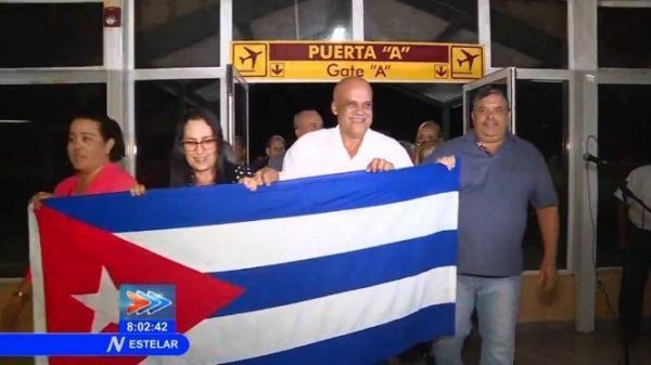 Conselho alerta que 611 cidades podem ficar sem nenhum médico após saída dos cubanos
