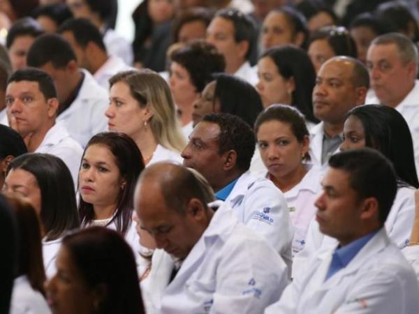 Com 115 vagas em MS, Mais Médicos abre inscrições para substituir cubanos