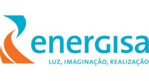 Errata: Energisa esclarece que decisão judicial sobre taxa de religação está suspensa.