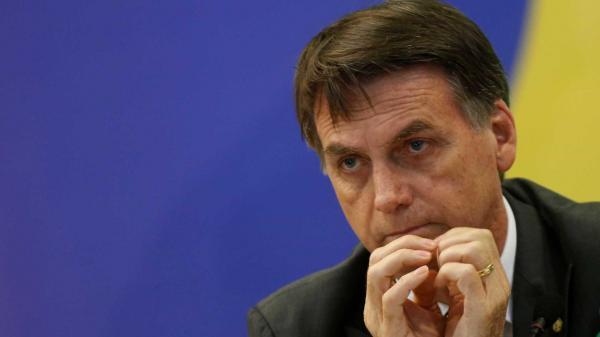 Futuro ministro diz que Bolsonaro poderá ver Enem antes da aplicação