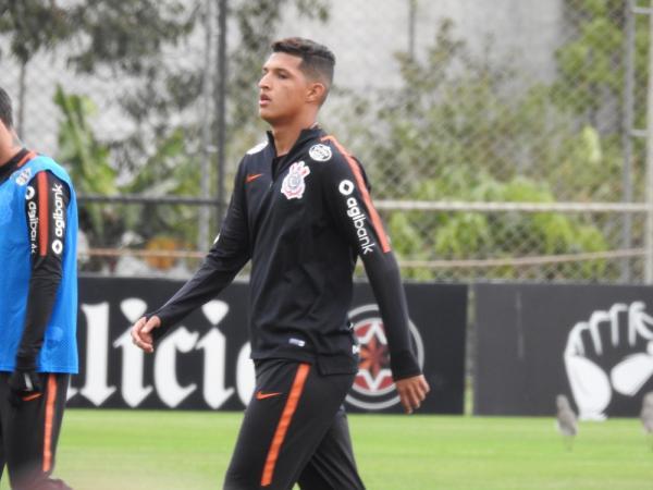 Veja cinco jogadores do Corinthians que devem ser emprestados em 2019