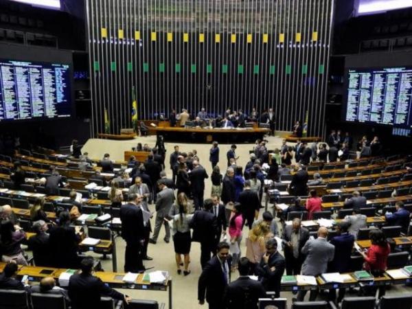 Seis deputados de MS dão carta branca para prefeitos descumprirem a LRF