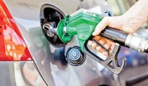 Procon esclarece que diminuição no valor dos combustíveis nas refinarias pode não se refletir nas bombas