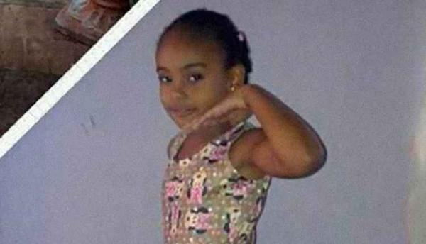 Diretor de escola é ouvido em caso de menina de 10 anos que morreu após agressão na Capital