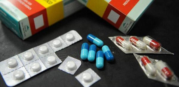 Medicamento estará disponível em até 180 dias - Foto: Reprodução/Agência Brasil