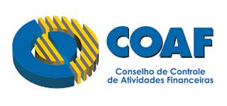 Bolsonaro transfere Coaf para Ministério da Justiça