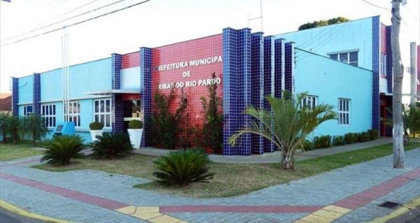 Inscrições em concurso de prefeitura segue até o dia 27; salário até R$ 12,9 mil