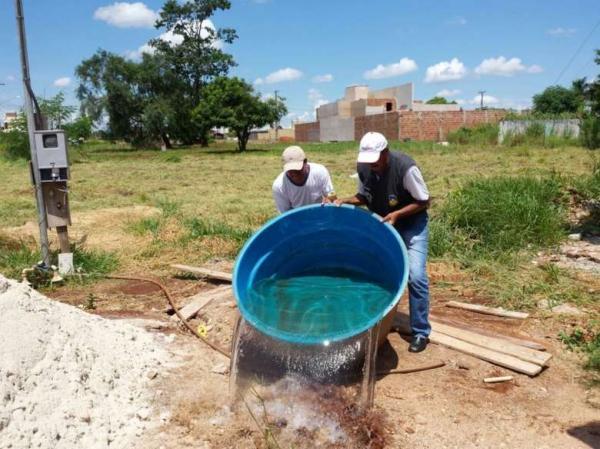 Notificações por dengue aumentam no Estado em relação a 2017