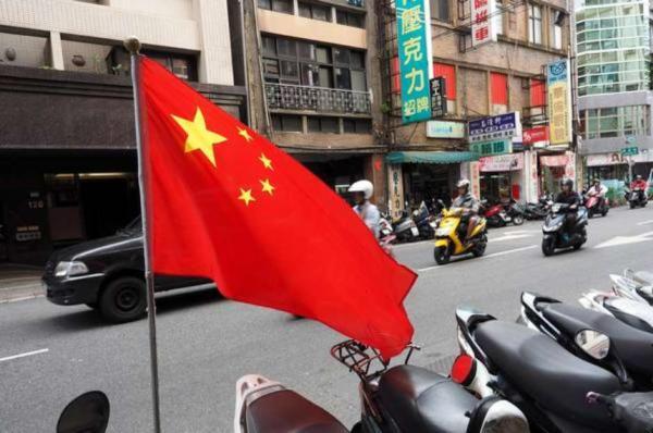 China executa seu próprio 'Jack, o estripador' Foto: EPA / Ansa
