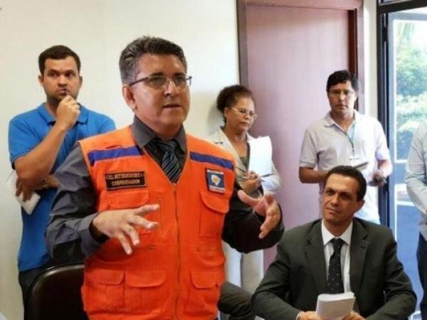 Com salários e regalias, mais 2 de MS assumem mandato-tampão em Brasília
