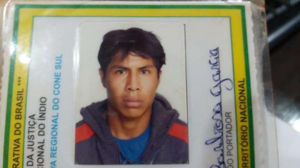 Dourados registra primeiro homicídio do ano com jovem morto a facadas