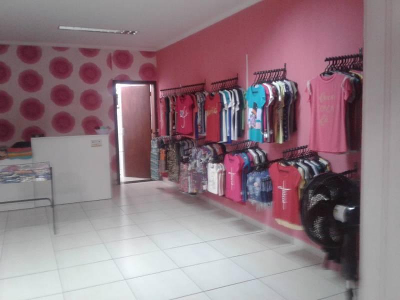 Em um novo espaço a Grazy Modas trás a você as melhores promoções em vestuários