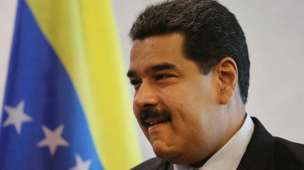 Sob críticas, Maduro assume nesta quinta o 3º mandato presidencial