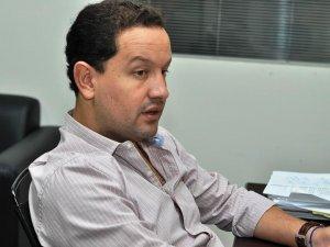 Diretor da Sanesul vai para Detran e ex-secretário de Zauith assume estatal