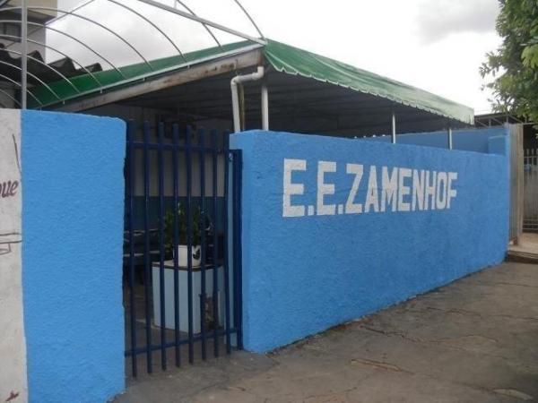 Defensoria Pública barra o fechamento de 4 escolas estaduais na Capital