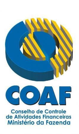 Coaf aponta que Senador eleito Flávio Bolsonaro recebeu 48 depósitos suspeitos em apenas 1 mês